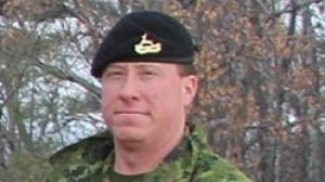 Soldier killed, 3 others hurt in training exercise at CFB Wainwright