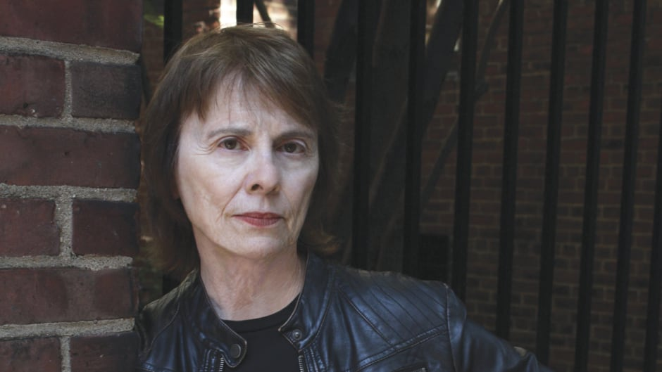 Camille Paglia argues modern feminism is harming women in her book, Free Women, Free Men: Sex, Gender, Feminism.