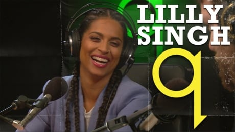 lilly singh gets political bites back with a geography