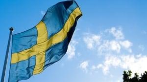 Sweden-Olympics-Bid