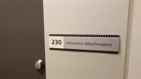 Edmonton matchmaking service