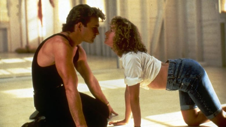 Dirty Dancing Celebrates Its 30th Anniversary This Year Vestron Pictures
