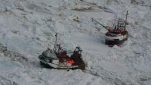 ice-fishing-boats-NL