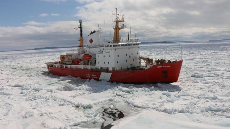 icebreaker-henry-larsen.JPG