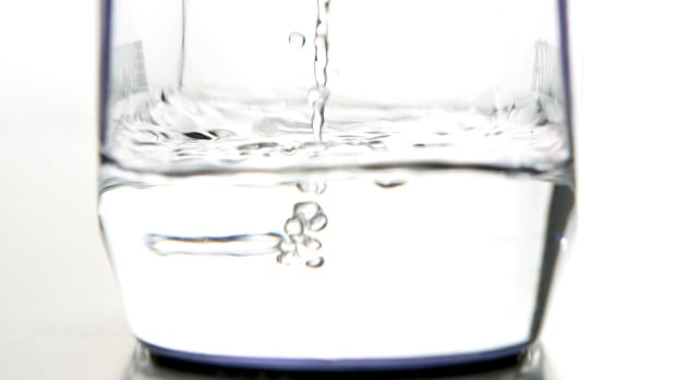 73064096AG051_Water