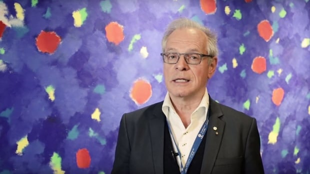 Simon Brault, director and CEO of the Canada Council for the Arts, announced applying for grants through the new online portal would be delayed until June, and with that, grant deadlines pushed back. Artists and art groups are worried what any results delays may mean for them.