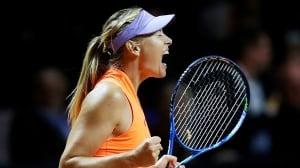 Maria Sharapova: Controversy sells — fairness does not