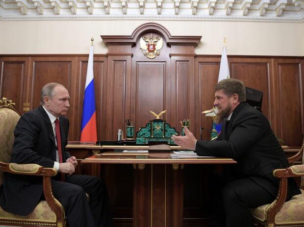 RUSSIA-POLITICS/
