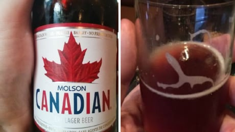 Molson Coors breaks ground on Fraser Valley brewery, plans to compete with 'crafty liquids'