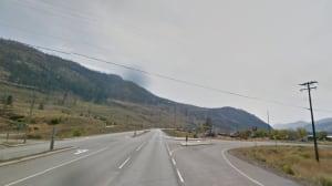 22 people ordered to evacuate as Kamloops declares state of emergency due to unstable slope