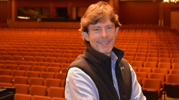Arthur Post is stepping down as Thunder Bay Symphony Orchestra music director and conductor after seven years.
