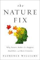 354 nature fix book cover