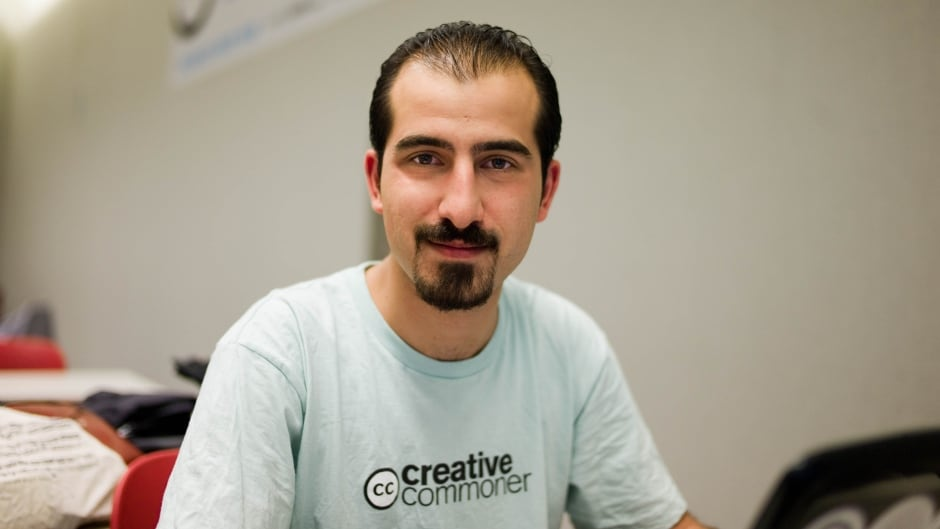 Syrian software pioneer Bassel Khartabil was executed in prison two years ago, his family has revealed.