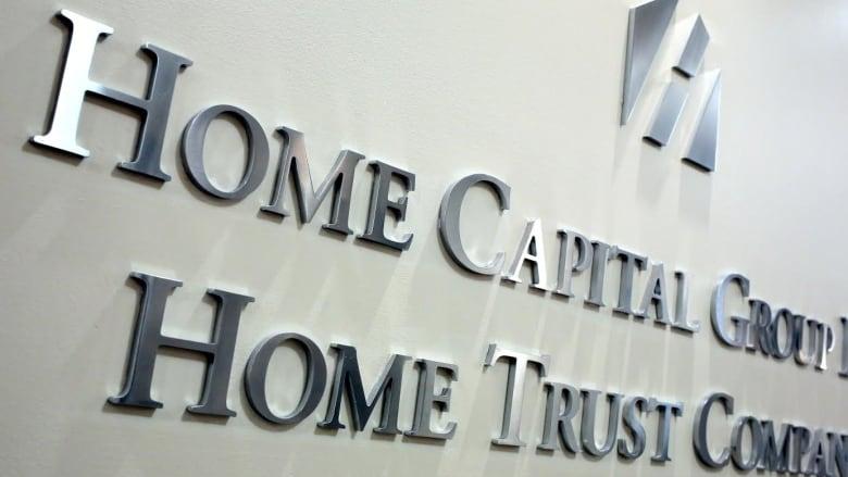 Star capital partners ii ltd liquidating