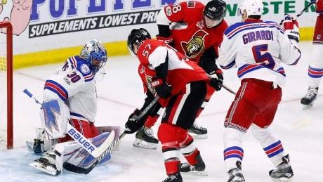 Senators-Rangers-27-04-2017