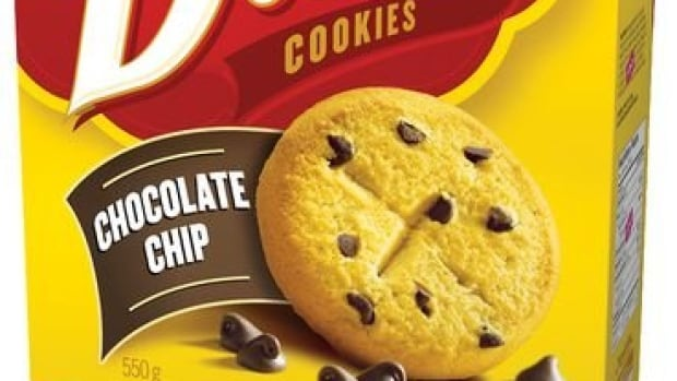 Fans of Dad's chocolate chip cookies are mourning the loss of the beloved treat.