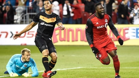 SOC MLS Houston Toronto 20170428