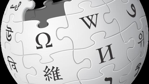 Wikipedia blocked in turkey cbc news stopboris Choice Image