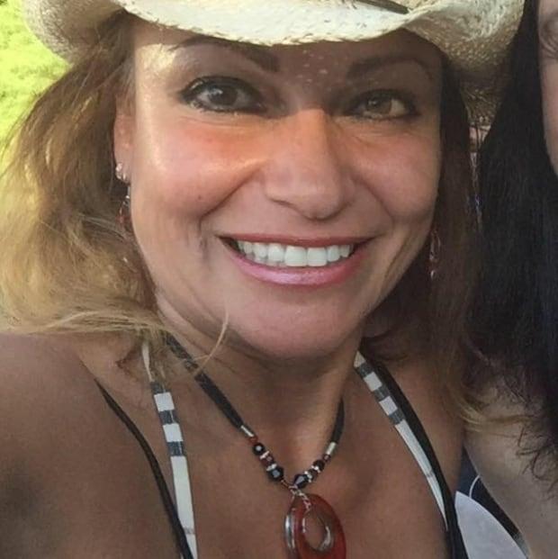 Francesca Matus