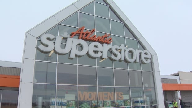 bayers lake superstore