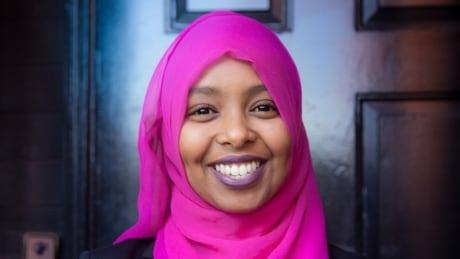 Children of Somali diaspora in Canada come together to fend off famine