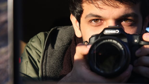 "Iranian filmmaker Keywan Karimi has been released early from prison after being convicted of ""insulting sanctities"" in Iran. The case involved footage from a