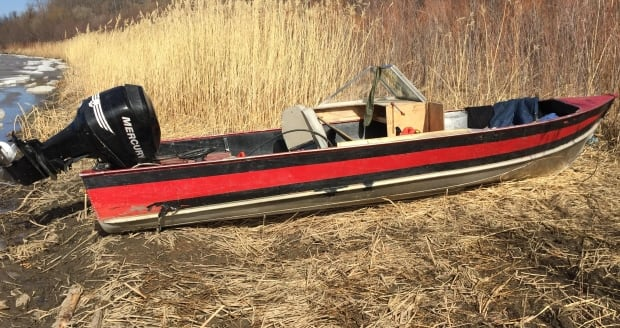 North-Fort-Chipewyan-Missing-Hunters-Boat