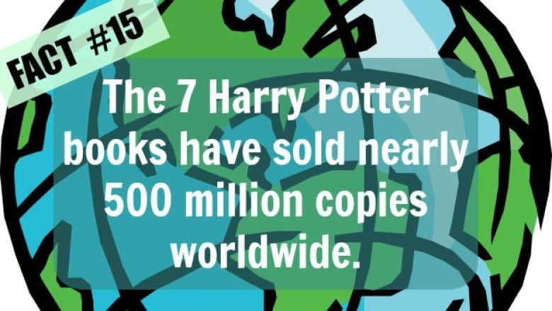 the first print run of harry potter and the philosophers stone was a mere 1000 copies