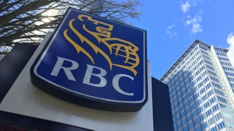 CRA audits just 5 Canadians out of hundreds of RBC Panama Papers accounts thumbnail
