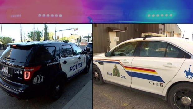 A marked difference between Edmonton Police Service and Alberta RCMP has emerged in releasing homicide victim's names.