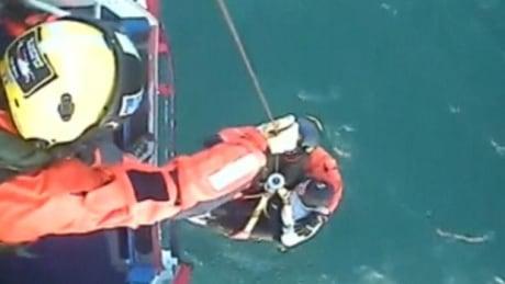 scotland-surfer-rescue
