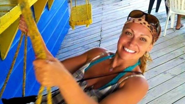 Francesca Matus, 52, of Keswick, Ontario was found dead in Belize on Monday.