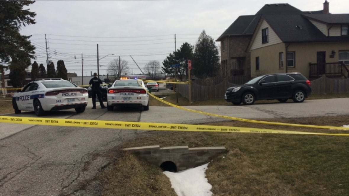 mississauga woman found dead was concealed at home after