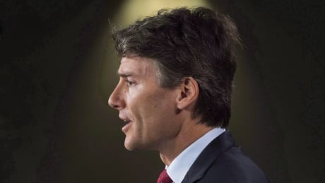 'Hatred and racism have no place in this city': Gregor Robertson condemns far-right rally