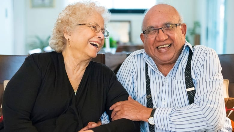 Seniors now make up 15 per cent of Toronto's population, according to the  latest census. A report from Social Planning Toronto breaks that down  further, ...