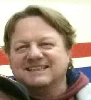 Kevin Sadownyk missing man Okotoks