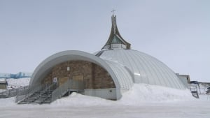 Iqaluit-Anglican-Cathedral-St. Judes