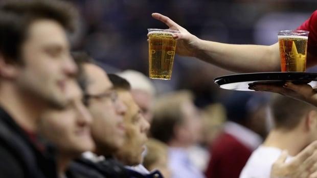 beer-fans-1180