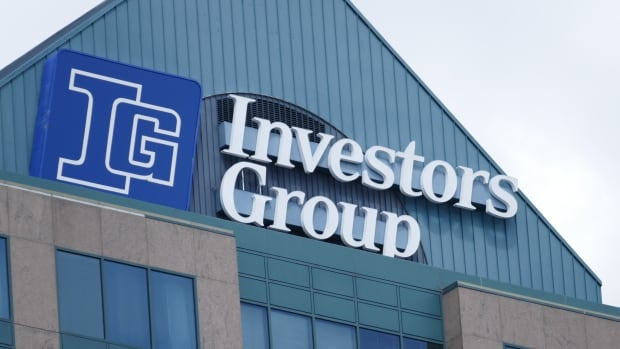 Investors Group is trimming its national workforce by 80 positions.