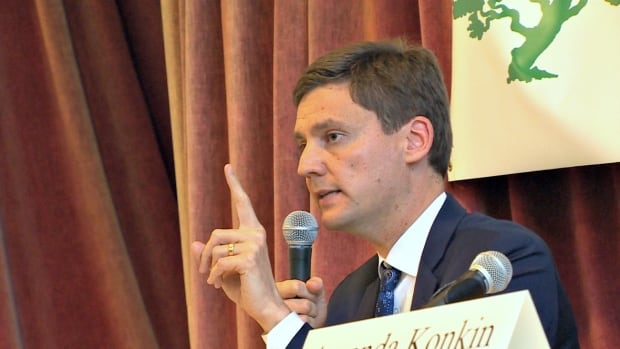 B.C. Attorney General David Eby says the provincial government won't stall permits for the Trans Mountain pipeline, as doing so would risk lawsuits.