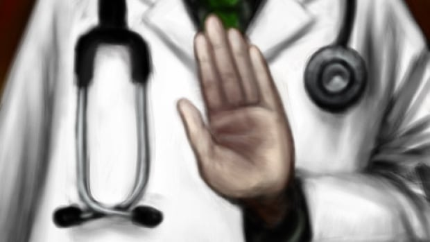 Experts say churning out more medical graduate will not solve B.C.'s family doctor shortage. It's all about the pay.