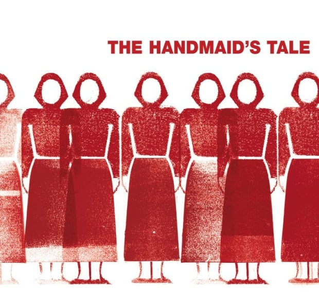 essay questions on the handmaids tale Все видео по теме the handmaids tale essay research paper september ● popular videos - margaret atwood & the handmaid's tale [видео] ● the handmaids tale essay [видео.