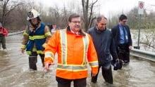 QUE Flooding 20170505