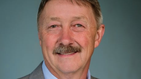 Body of missing fire chief located in B.C.'s Interior