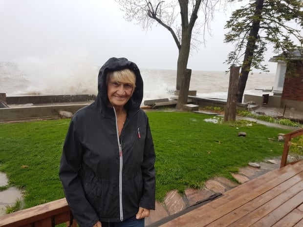 flood rain 1