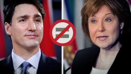 Clark Trudeau composite