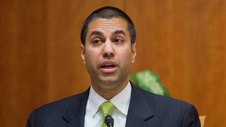 net neutrality could be gone for good after fcc vote to undo obama era rule in december