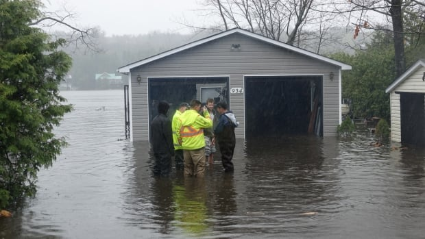 flooding constance bay