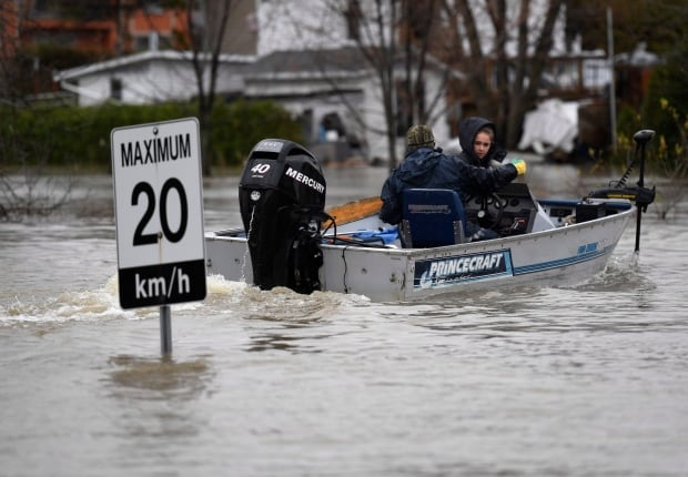 update on how to help floods in ottawa
