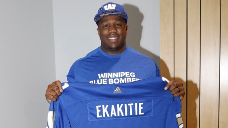 faith-ekakitie